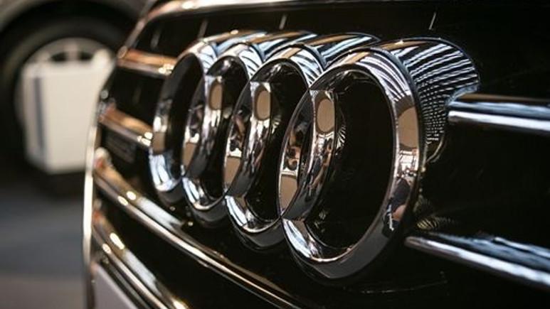 Yeni Audi A7 geliyor!