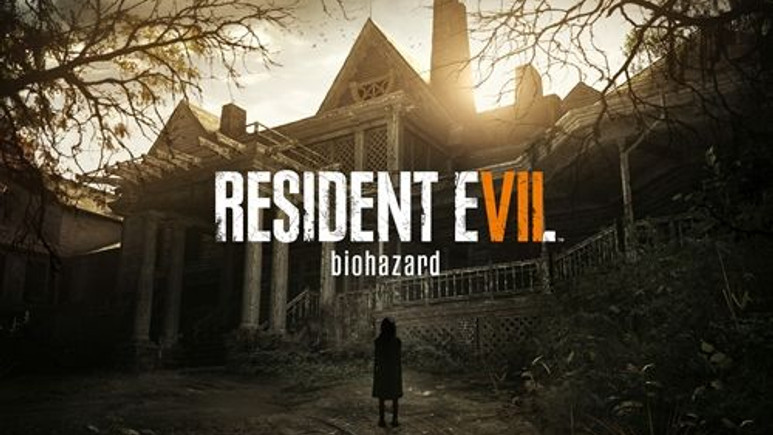 Resident Evil 7'nin yeni içeriği duyuruldu!