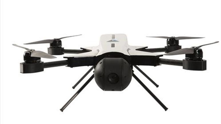 Yerli savaş drone'ları göreve hazır!