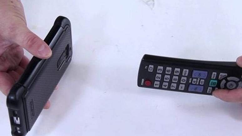 Telefonunuzu asıl amacından farklı kullanabileceğiniz taktikler!