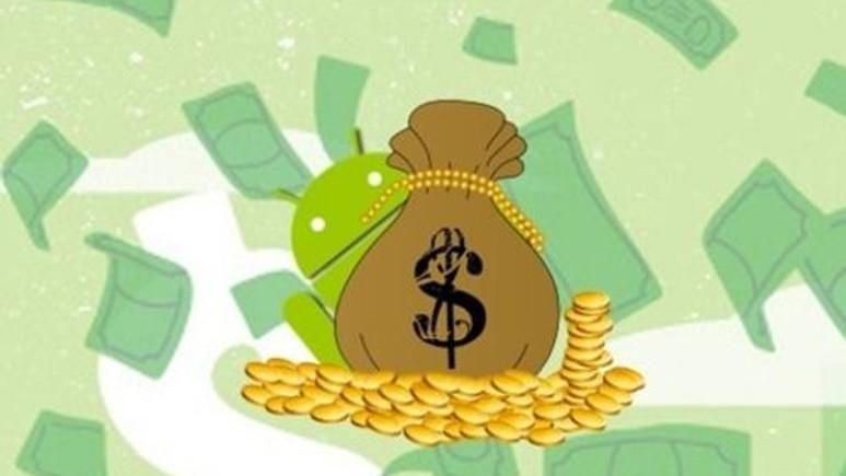 Android'deki açıkları bulanlara para ödülü!