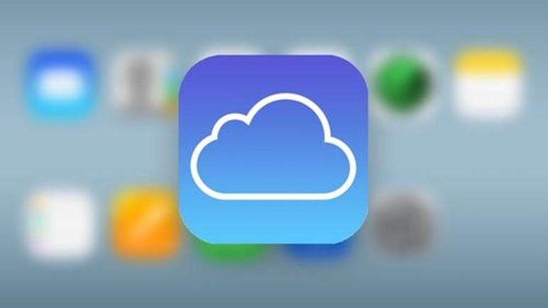 Apple Kimliği artık iCloud ile değiştirilebiliyor!