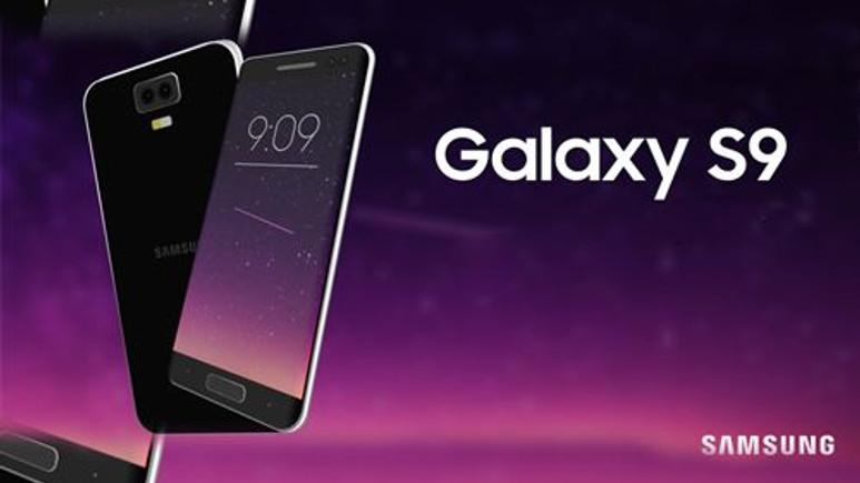 Galaxy S9 ile gelecek 9 yeni özellik
