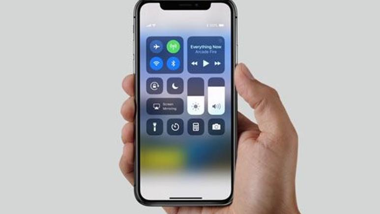 iPhone X, Turkcell'de ön satışta sunuluyor!