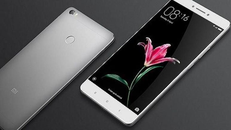 Xiaomi satış rakamlarını katlama niyetinde!