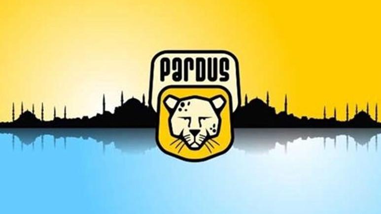 150 bin bilgisayarda Pardus'a göç hedefleniyor!