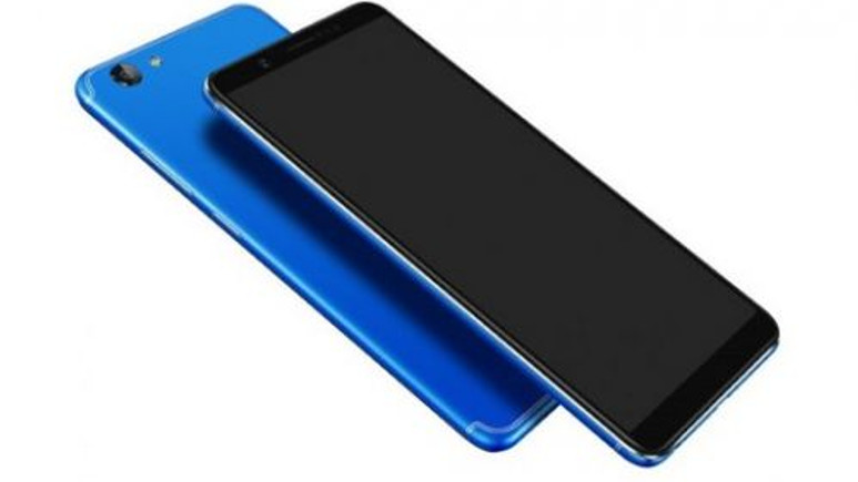 Vivo V7 Plus'ın özellikleri, renk seçenekleri ve satış tarihi resmileşti!