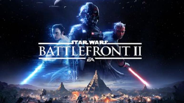Star Wars: Battlefront 2'nin resmi sistem gereksimleri açıklandı!