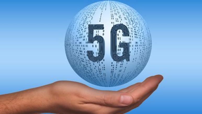 Huawei ve DOCOMO'dan dünyanın ilk 5G denemesi!
