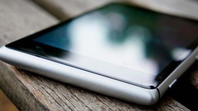 Lumia 925'in Türkiye fiyatı nedir?