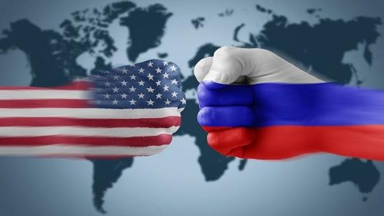 Amerikalı Senatör, Rusya'ya misilleme yapmak istiyor!