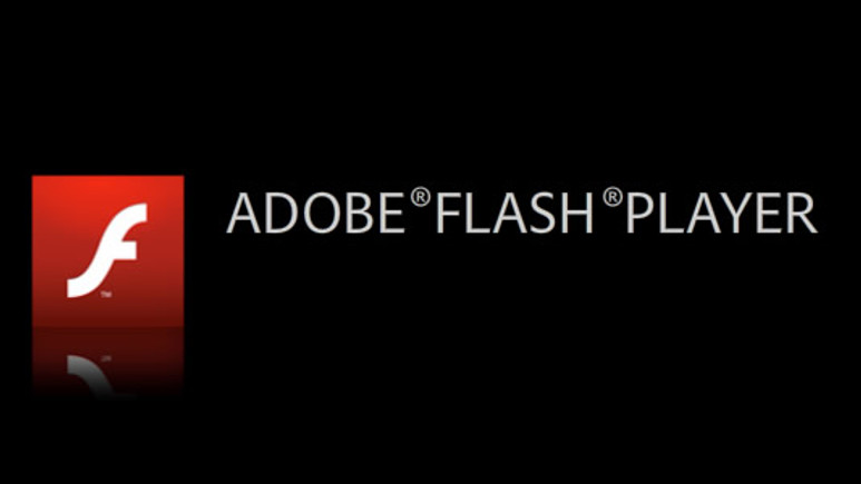 Flash, Android'e veda ediyor!