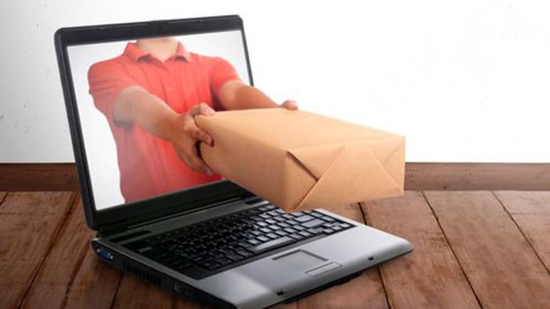 Neden online alışveriş tercih ediliyor?
