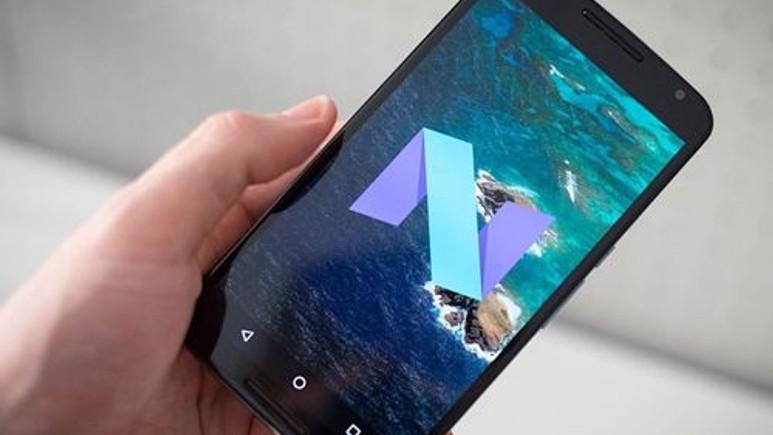 İşte en çok kullanılan Android sürümü!