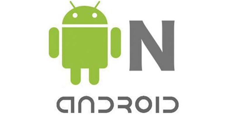 Android N Sürümü Çıkış Tarihini İlk Kez Duyuruyoruz