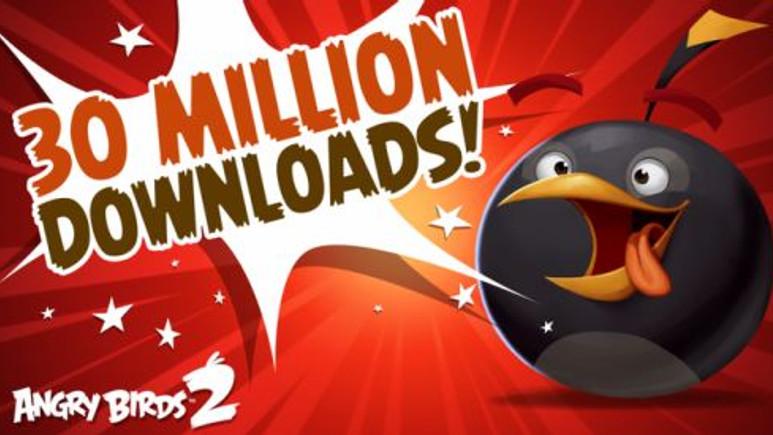 Angry Birds 2 ve diğer oyunlarda can hilesi nasıl yapılır?