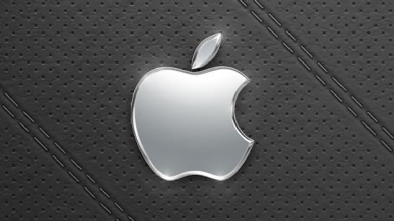 Apple Store kapandı!