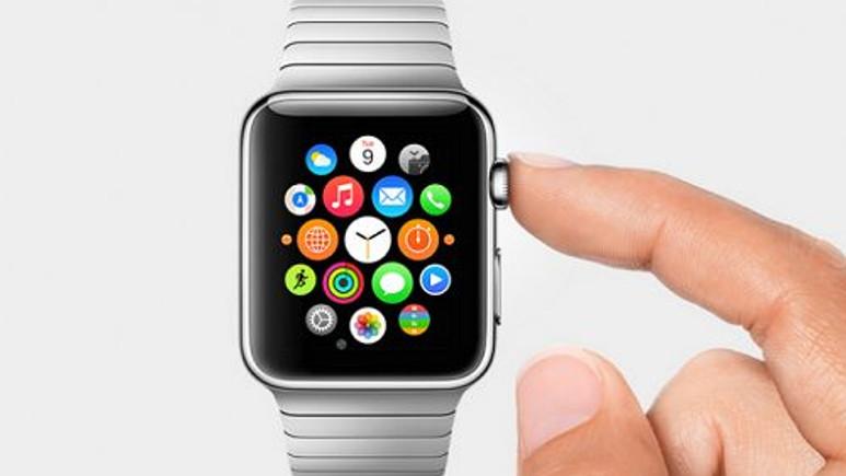 Apple iWatch ne zaman satışa sunulacak?