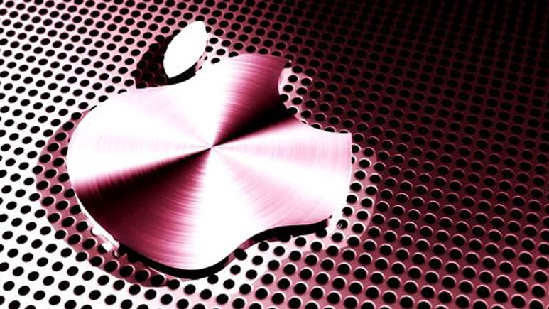 """Apple CEO Cook: """"Asla 7 inç tablet üretmeyeceğiz"""""""