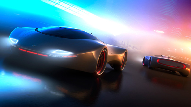 2012 Toyota Prius Plug in - İnceleme