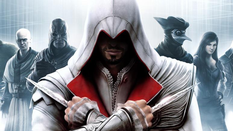 Assassin's Creed filminin başrol oyuncusu kim?