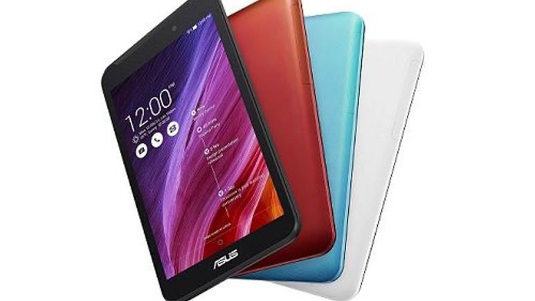 Telefon mu Tablet mi yoksa her ikisi de mi? ASUS Fonepad 7'ye hızlı bir bakış