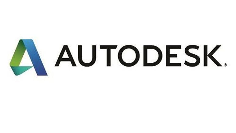 Autodesk 2016 Design & Creation Suites pazara sunuldu