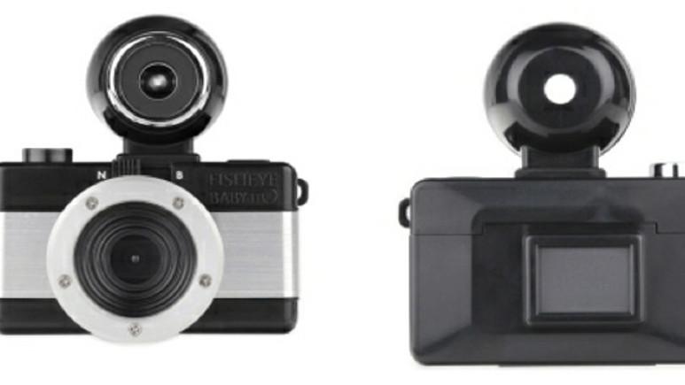 Akıllı telefonlar dijital kamera satışlarını azaltıyor mu ?