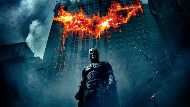 Android ve iOS için Batman Dark Knight Rises ertelendi!