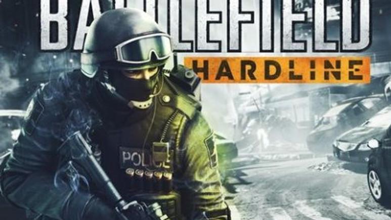 Battlefield: Hardline için yeni bir video yayımlandı!