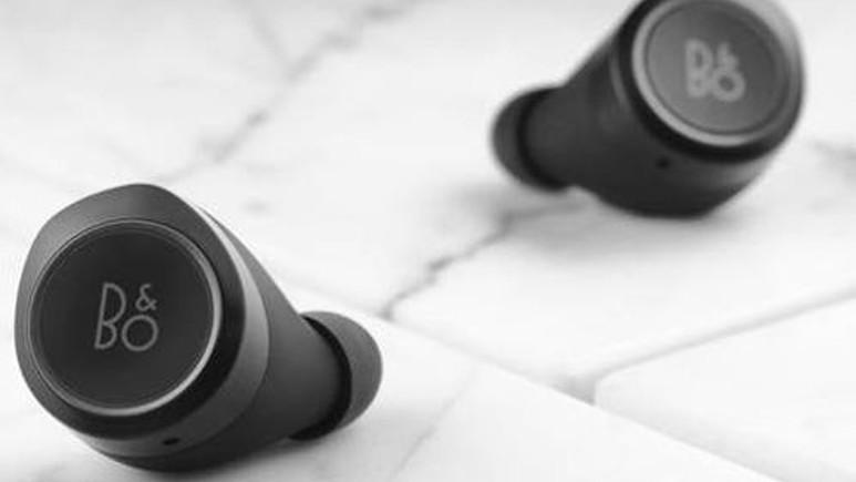 Apple AirPods rakibi B&O Beoplay E8 tanıtıldı!