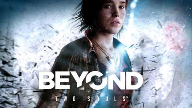 Beyond Two Souls Playstation 4 Sürümü Çıkış Tarihi