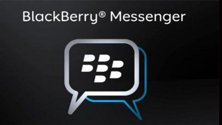BlackBerry 10 Gold SDK Kasım'da geliyor!