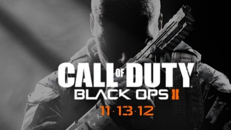 Call of Duty: Black Ops 2'den yepyeni bir video!