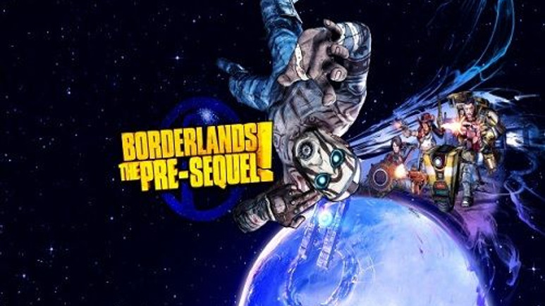 Borderlands: The Pre-Sequel, SteamOS platformuna geliyor