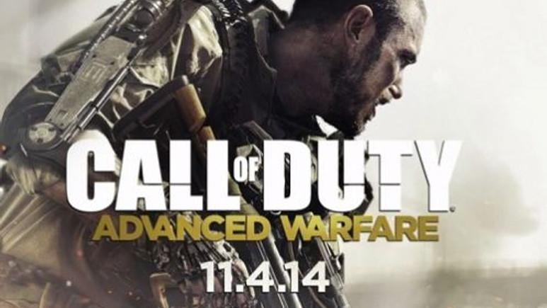 Call of Duty'nin yeni oyunundan ilk bilgiler geldi!