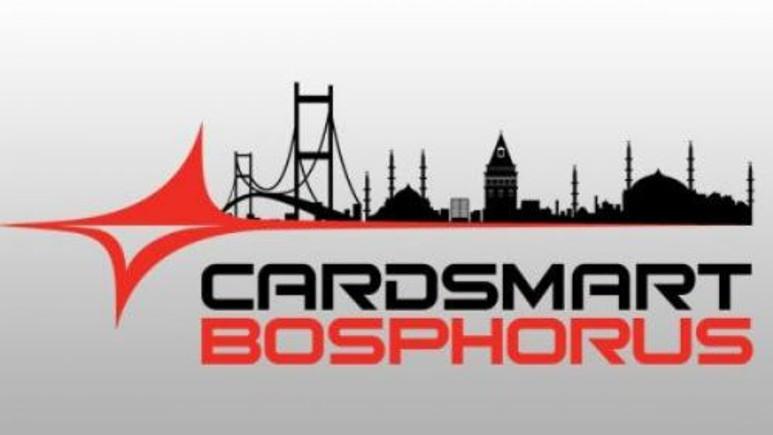 Ödeme sistemleri CardSmart Bosphorus'ta konuşuldu