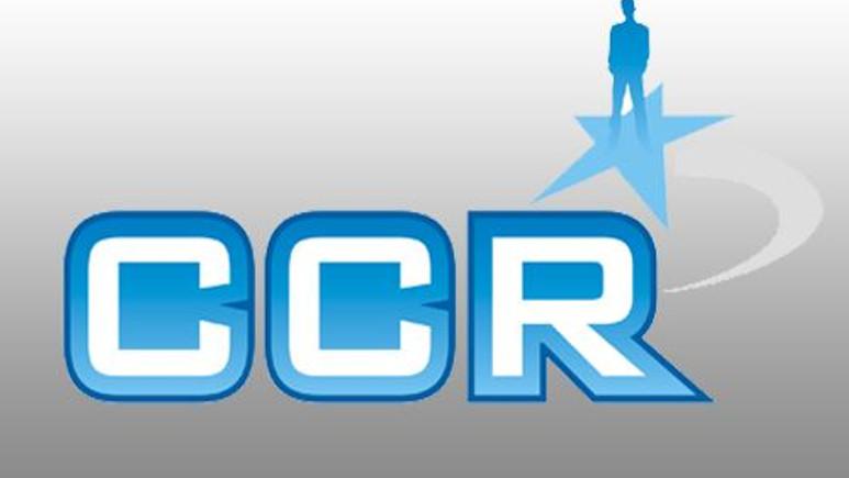 CCR ve Callpex, bir projeye imza attı
