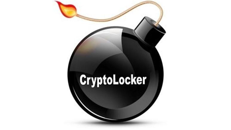 CryproLocker 2 huzurlarınızda!