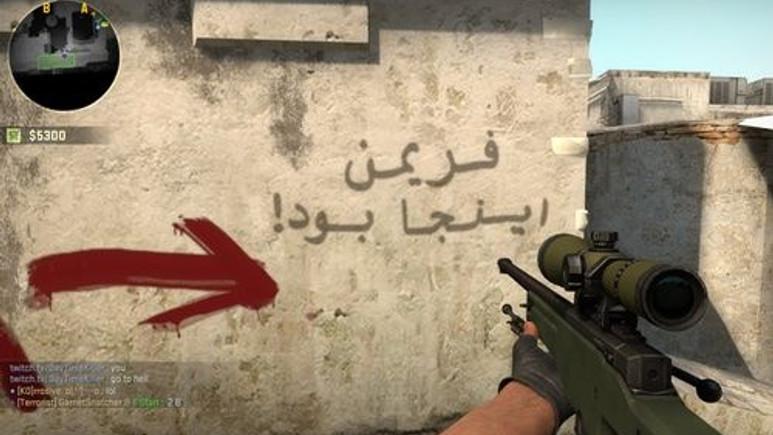Hangi oyunlarda İslamofobi tehlikesi var?