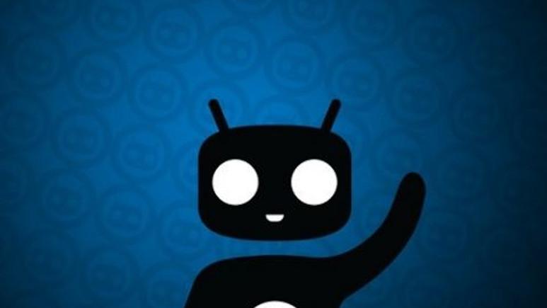 Cyanogen ve Microsoft'tun ortaklığı kafaları karıştırdı