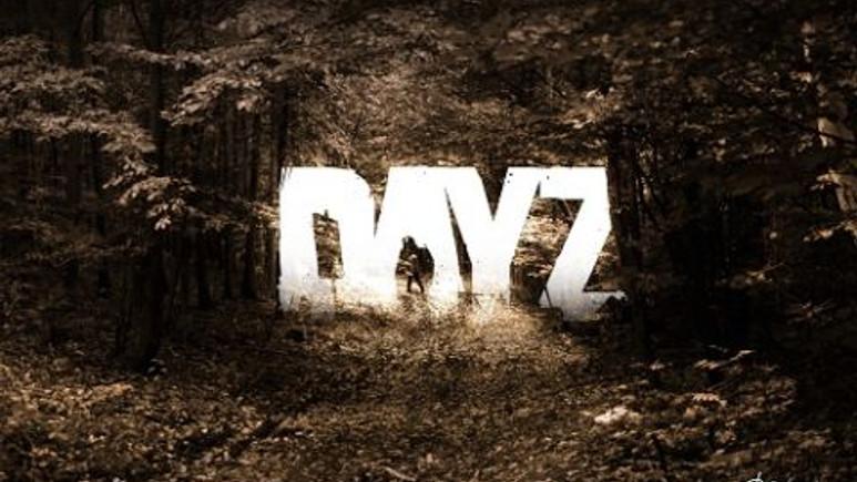 DayZ Standalone sadece Playstation 4′e özel olacağını mı düşünüyordunuz?
