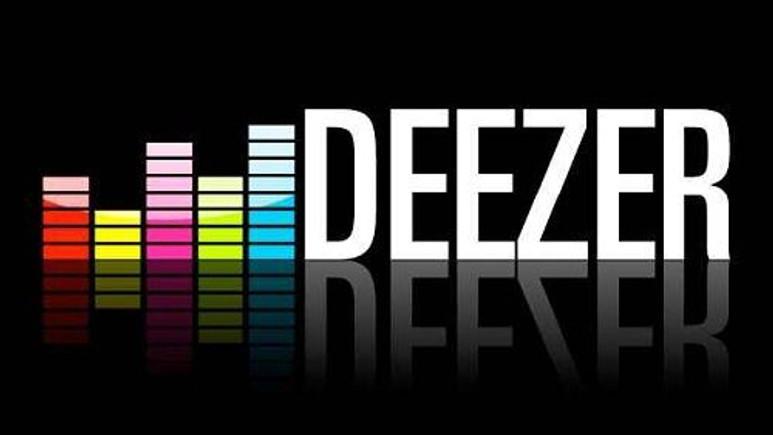 Dijital müzik servisi Deezer 1. yılını farklı etkinlikler ile kutluyor.