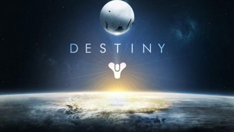 Destiny'nin loot mağarası güncelleniyor