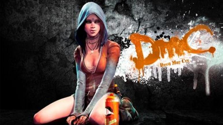 DmC Devil May Cry ve Devil May Cry 4, yeni nesil konsollara geliyor!