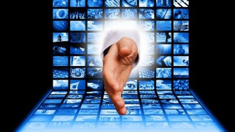 Dijital dünyada yeni para biriminin adı: Veri