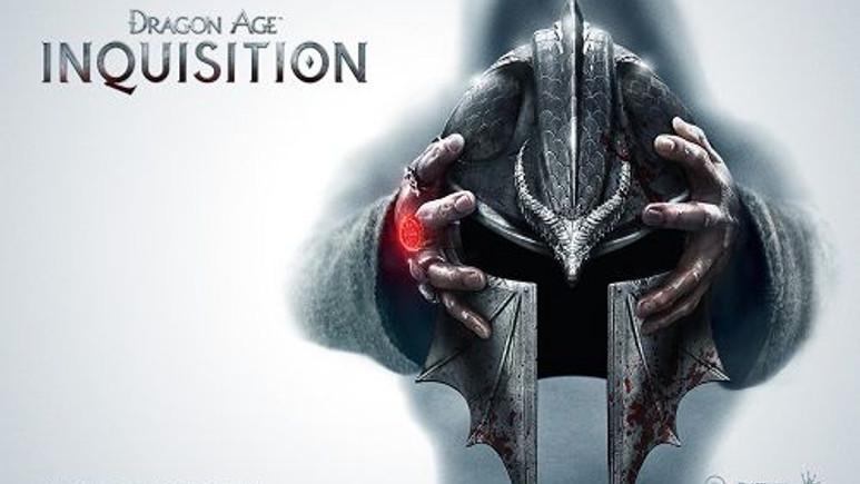 Dragon Age: Inquisition'ı sistem gereksinimleri dudak uçuklatıyor!