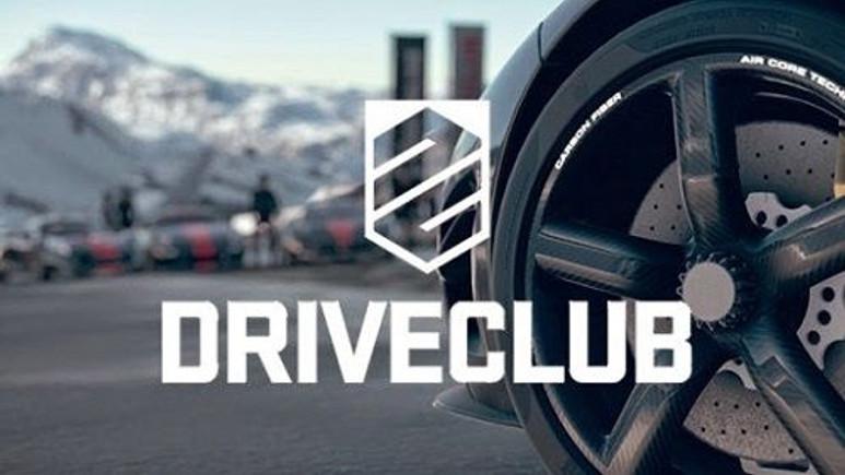 DriveClub'ın bir videosu daha yayınlandı