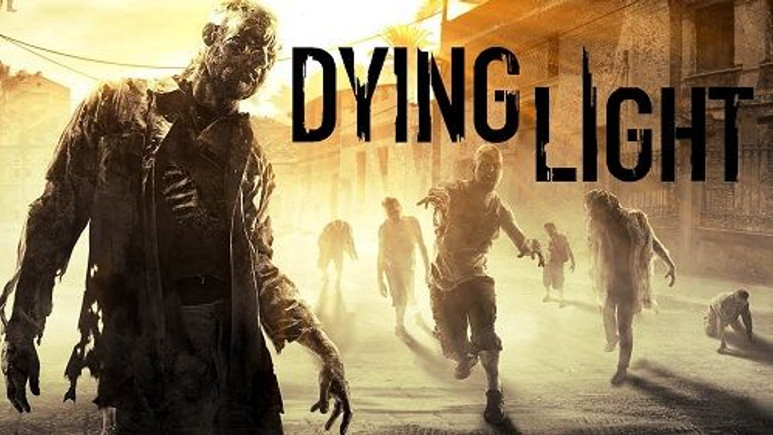 Dying Light'ın sistem gereksinimleri sizi üzebilir!