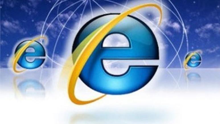 Windows 7 için İE10'un önizleme sürümü indirilebilir